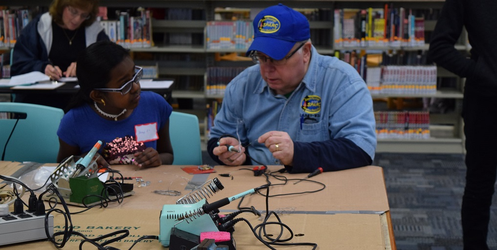 New Jersey Makers Day Officially Postponed